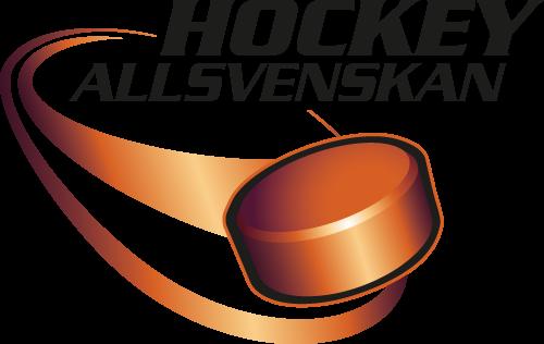 HockeyAllsvenskan – Sveriges första hållbara liga!