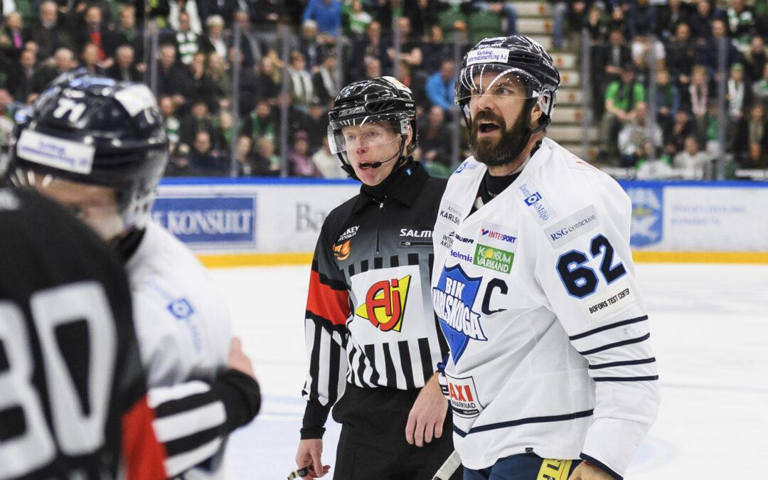 10-talets största profiler i HockeyAllsvenskan
